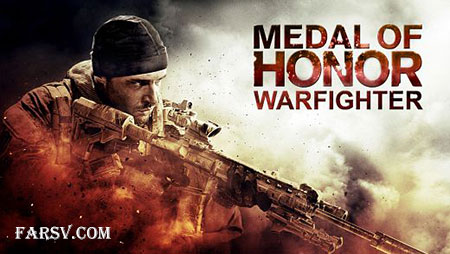 Medal of Honor Warfighter Update v322991-BAT
