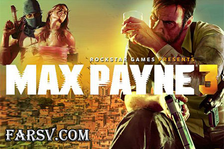 Max Payne 3 Update v1.0.0.81-RELOADED
