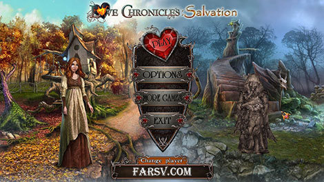 Reveries: Sisterly Love Collector's Edition Final