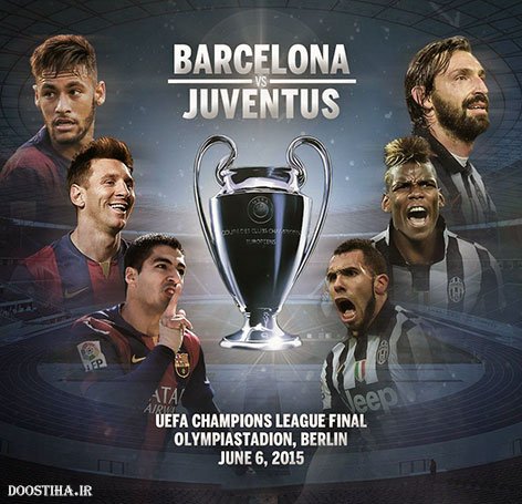Juventus-vs-Barcelona-Champions-League-Final-2015