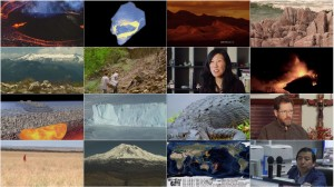 PBS - Earth: The Inside Story (2014) 720p HDTV