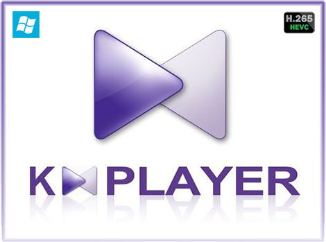 دانلود KMPlayer 4.2.1.4