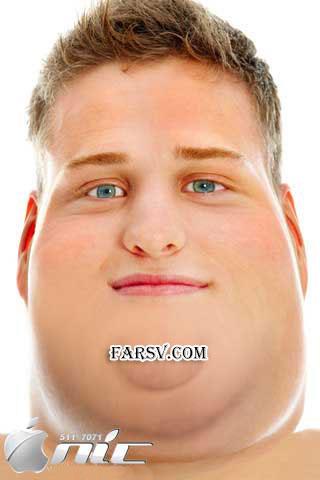 دانلود اپلیکشن Fat Booth