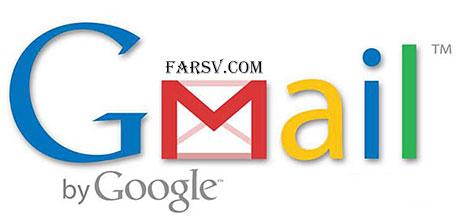 بازگرداندن ایمیل ارسال شده در Gmail