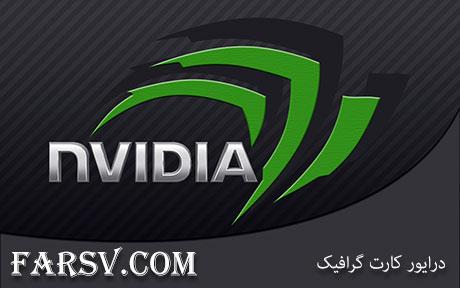 Nvidia GeForce 320.18 WHQL