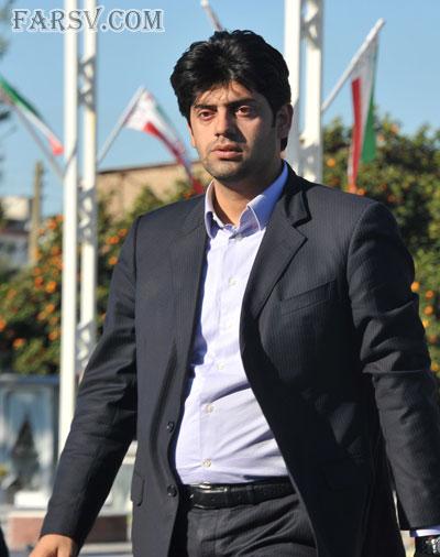 انتقاد نماینده ساری از سریال پایتخت