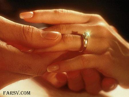 دوران عقد زمانی برای شناخت زندگی مشترک در آینده