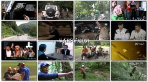 دانلود مجموعه دوم رالی ایرانی قسمت 3 و 4 با کیفیت عالی