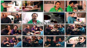 دانلود مستقیم برنامه شام ایرانی با حضور حمید عسکری