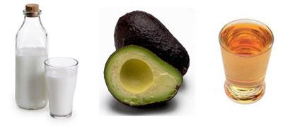خوراکی های مفید برای سلامت