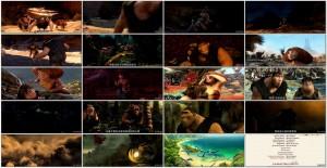 دانلود انیمیشن The Croods 2013 HD 720p
