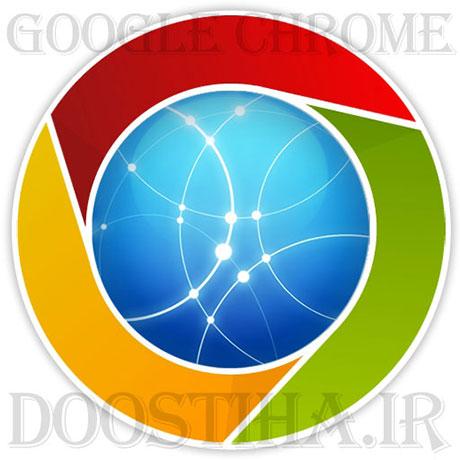 Google Chrome 29.0.1547.62 Stable