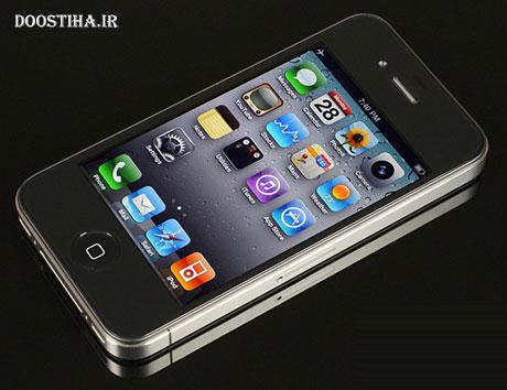 بهترین گوشی های هوشمند جهان