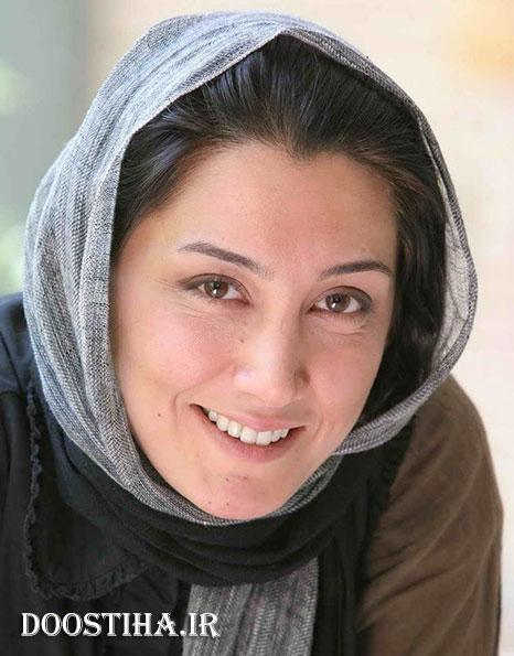 هدیه تهرانی نایب رئیس کمیته تای چی چوان
