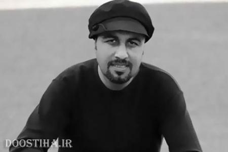 عکس بازیگران کمدی ایران در سال 70
