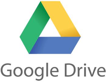 آشنایی با سرویس گوگل درایو