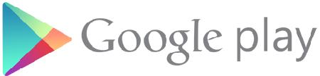 آشنایی با سرویس گوگل پلی
