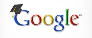 آشنایی با سرویس گوگل اسکالر