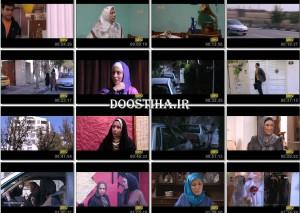دانلود فیلم ازدواج به سبک قدیم با لینک مستقیم