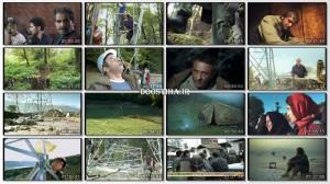 دانلود مستقیم فیلم گلوگاه با کیفیت عالی