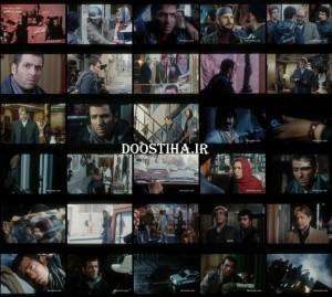 دانلود فیلم سینمایی خودزنی