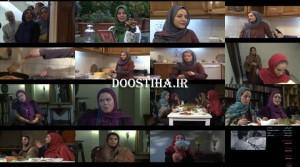 دانلود شام ایرانی گروم دوم شب دوم