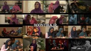 دانلود شام ایرانی گروم دوم شب چهارم