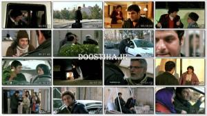 دانلود فیلم تهران