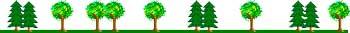 پیامک های روز درختکاری 15 اسفند 1392