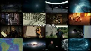 دانلود قسمت سوم Cosmos A Spacetime Odyssey