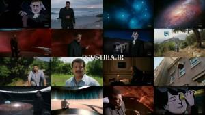 دانلود قسمت چهارم Cosmos A Spacetime Odyssey