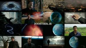 دانلود قسمت نهم Cosmos A Spacetime Odyssey