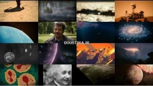 دانلود قسمت یازدهم Cosmos A Spacetime Odyssey