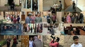 دانلود فیلم فصل انار با لینک مستقیم