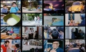 دانلود فیلم پاتال و آرزوهای کوچک