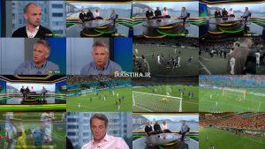 دانلود آنالیز بین دو نیمه بازی کلمبیا و ساحل عاج