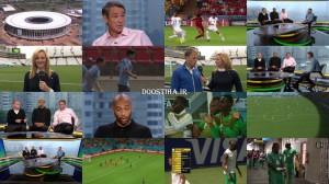 دانلود مراسم قبل از بازی کلمبیا و ساحل عاج