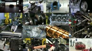 How Its Made Dream Cars 2014 Alfa Romeo