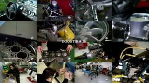 How Its Made Dream Cars 2014 Caterham Seven