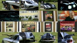 How Its Made Dream Cars - Koenigsegg One: 1
