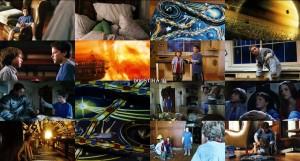 دانلود فیلم زادورا با دوبله فارسی