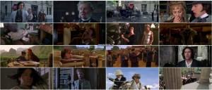 دوبله فارسی فیلم Around the World in 80 Days 2004