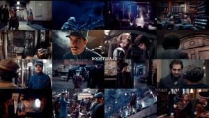 دانلود فیلم هوگو با دوبله فارسی Hugo 2011