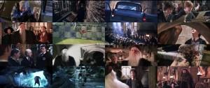 دانلود دوبله فارسی فیلم هری پاتر و تالار اسرار