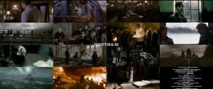 دانلود فیلم هری پاتر و شاهزاده دورگه با دوبله فارسی
