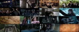 دانلود فیلم هری پاتر و زندانی آزکابان با دوبله فارسی