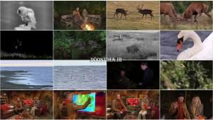 BBC Autumnwatch 2014 E02