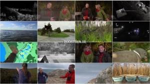 BBC Autumnwatch 2014 E03
