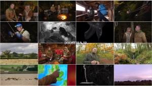 BBC Autumnwatch 2014 E04