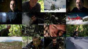 Bear Grylls Escape From Hell E06 Compilation